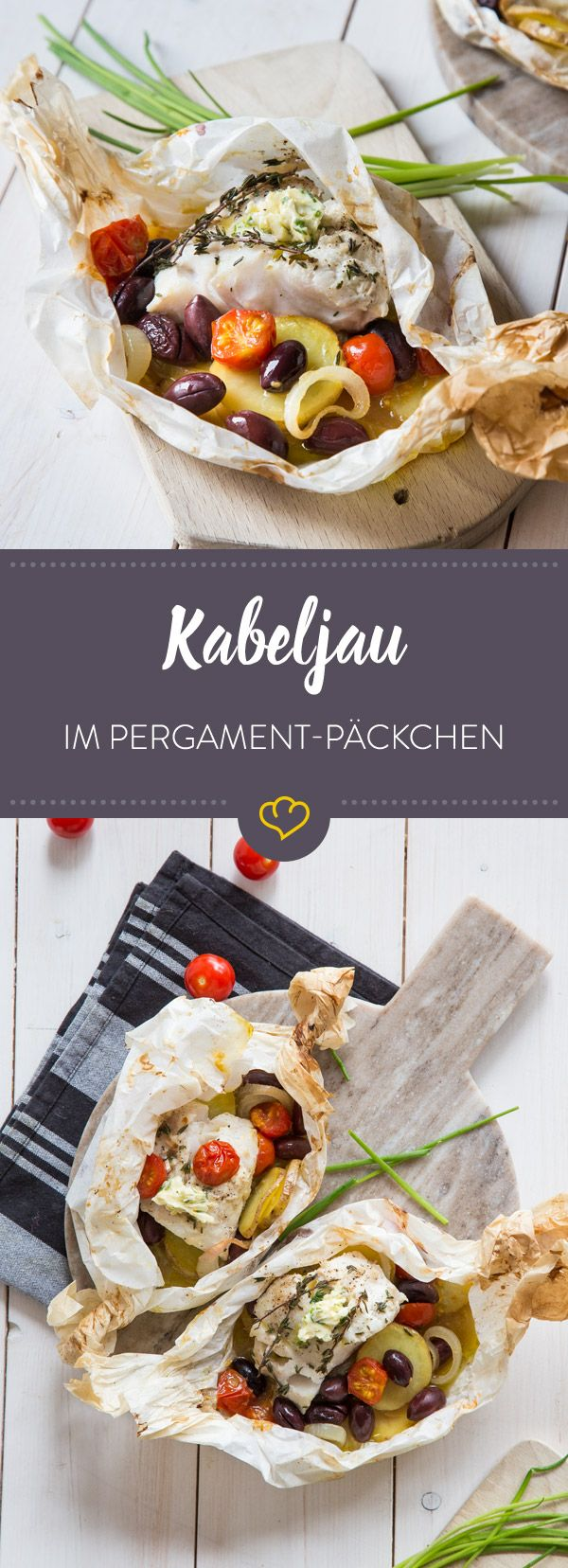 Best 25 feast of tabernacles ideas on pinterest jewish for Jewish fish dish