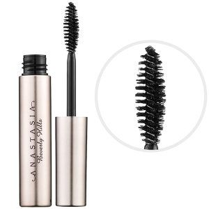 Same as the brand used by the brow princess dada delevingne, but with no tint, which is great for darker hair... Great reviews!