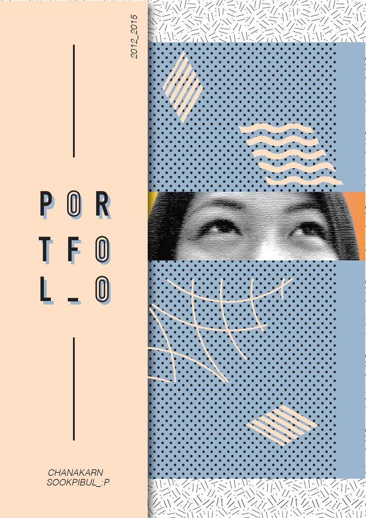 Portfolio 2015