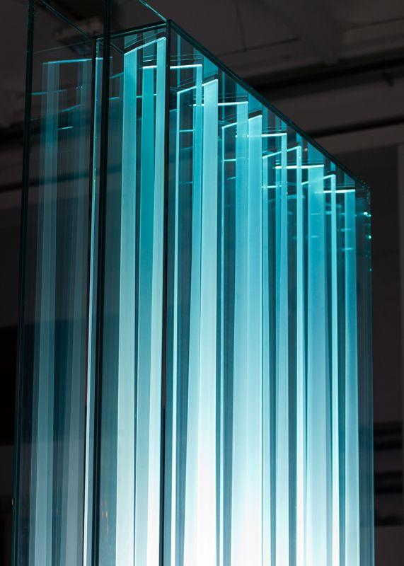 Facade + Installation | LED + Color