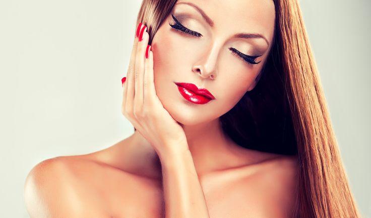 beauty_fashion_model_photography_lady_2560x1440_hd