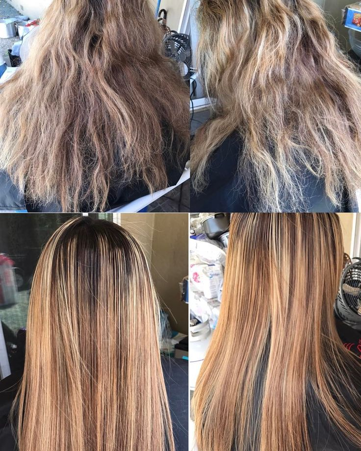 Before and after on another Brazilian blowout!! #alaciado #alaciadopermanente #antesydespués #haircolor #hairstylist #cosmetology #cosmetologist #beautiful #beautifulhair #beforeandafter #hairdone #hairdid #hairdo #haircolor #hairgoals #hairdie #blondhair #blondehair #highlights #hairhighlights #shine #smoothandsilky http://tipsrazzi.com/ipost/1510598082412600261/?code=BT2uPPUltvF