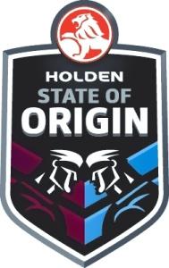 State of Origin 2013, Maroons vs Blues