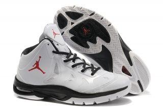 http://www.freerunners-tn-au.com/  Nike Jordan Olympic #Nike #Jordan #Olympic #serials #cheap #fashion #popular