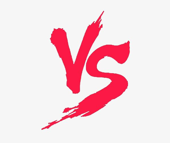 Vs Match Vs Pk Battle Png Transparent Clipart Image And Psd File For Free Download Photoshop Backgrounds Free Photoshop Backgrounds Cartoon Template