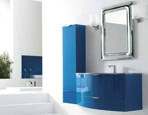 blue bathroom vanity for sale 30 inch designer love