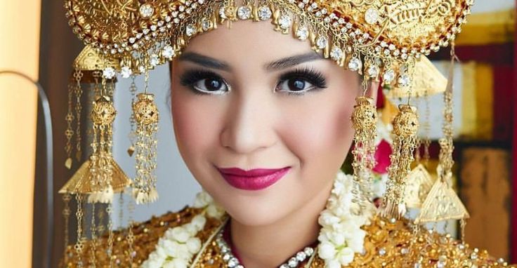 Jasa Make Up Artist Palembang Terbaik