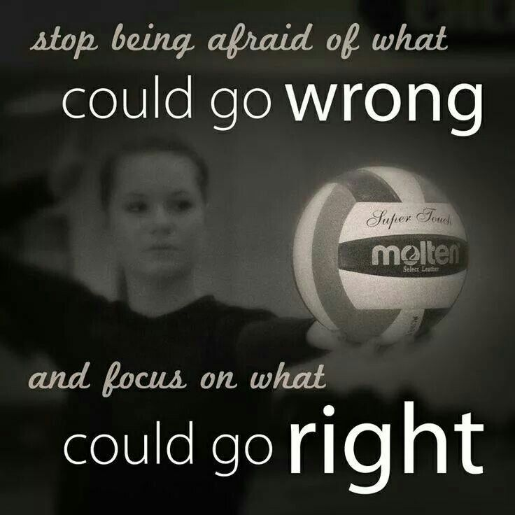 I seriously miss volleyball so much!!!!!! <3