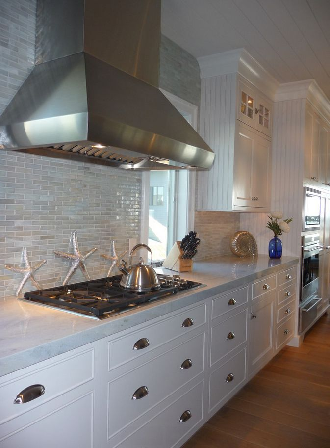 Attrayant Beaver Tile And Stone Suite 101, Michigan Design Center. Backsplash ...
