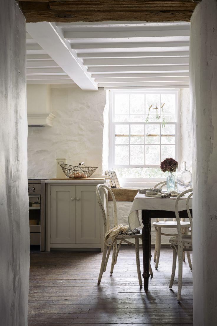 Kitchen Showrooms Best 25 Kitchen Showroom Ideas On Pinterest  Luxury Kitchen