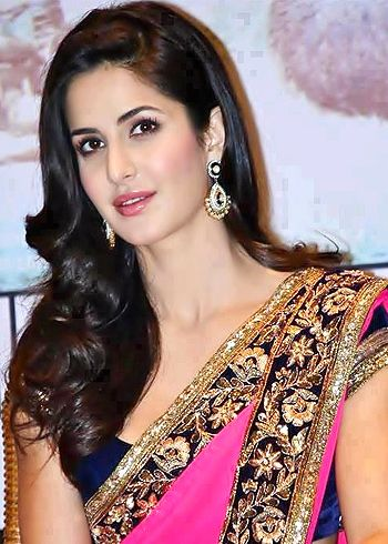 Katrina Kaif to get tanned for Bang Bang!