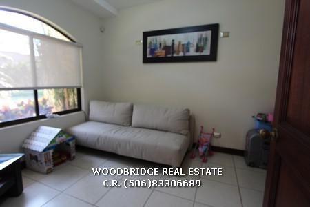 $3.800 CR Parque Valle Del Sol homes for rent, Santa Ana Costa Rica homes rent,/CR Santa Ana real estate luxury rentals
