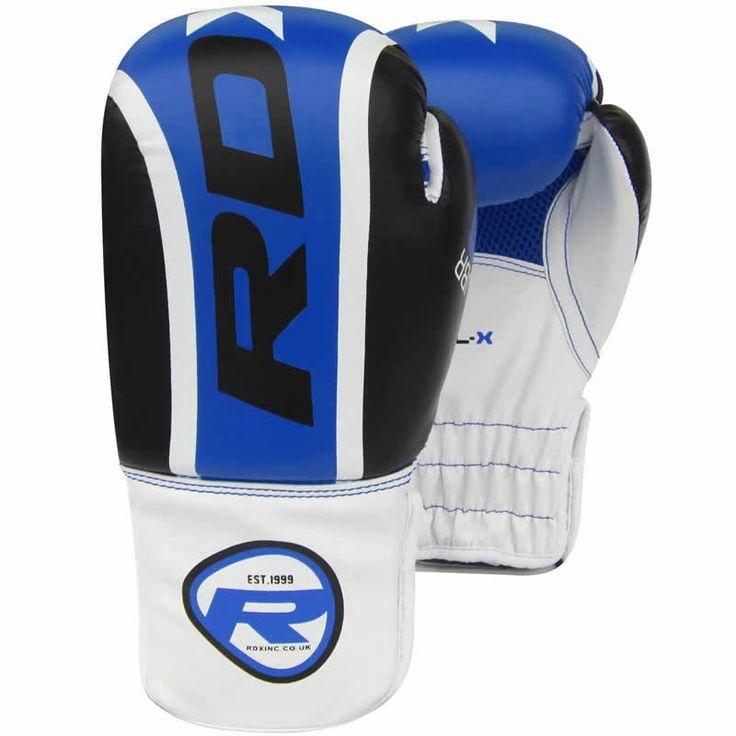 Buy Kids Boxing Gloves Australia