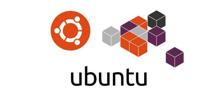 Con Ubuntu 16.04 LTS llega Ubuntu Snap, un nuevo tipo de paquete que hará mucho más fácil la instalación de apps nuevas.