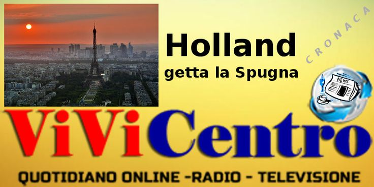 Holland Getta La Spugna (Lo Piano Saint Red)