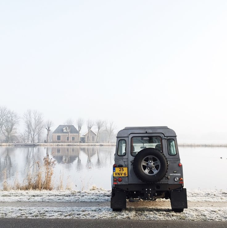 1000 Images About Land Rover Defender On Pinterest: 1000+ Images About Defender (Land Rover) On Pinterest