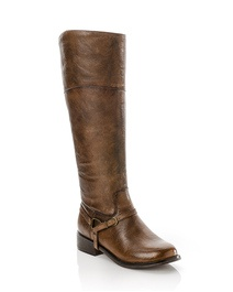 Such a great fall boot - ShoeMint.com