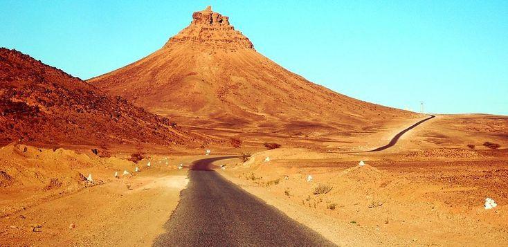 Excelente viaje para disfrutar en Marruecos - http://www.absolutmarruecos.com/excelente-viaje-disfrutar-marruecos/