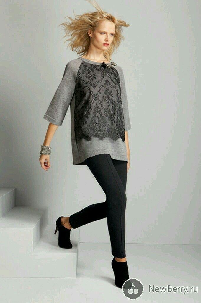#Spitze #Raglan #Shirt