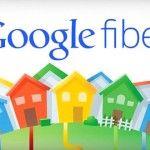 Google vrea sa fie urmatorul purtator wireless si ar putea sa inceapa sa ofere vorbire si planuri de date, devreme anul acesta. Compania se apropie tot mai mult in a oferi planuri celulare pentru clienti, potrivit unui raport din The Information.