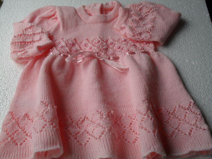conjunto-de-vestido-e-calca-de-tricot-moda-infantil.jpg (3648×2736)