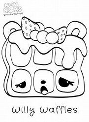 daisy head mayzie coloring pages printouts | 87 best Silhouettes images on Pinterest | Silhouettes ...
