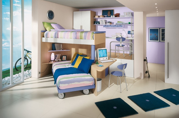 Various Affordable Ideas U0026 Advices To Furnish A Kids Room   Planning To  Furnish A Kids Room Or Child Care Centers Should Take In Considerations Some  ...