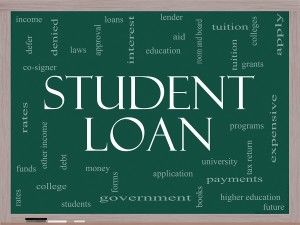 Federal Student Loans #federal #stafford #loan http://loan.remmont.com/federal-student-loans-federal-stafford-loan/  #student loans federal # Federal Student Loans Federal student loans are a form of financial aid provided by the federal government designed for students who need financial assistance to attend college. There are a variety of Federal student loans, some of which are disbursed on the basis of financial need, and others that are not.…The post Federal Student Loans #federal…
