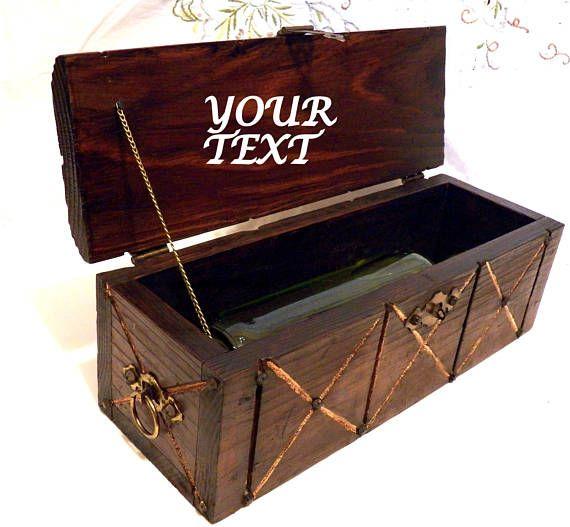 Regalos de vino amantes del vino regalos de vino de boda