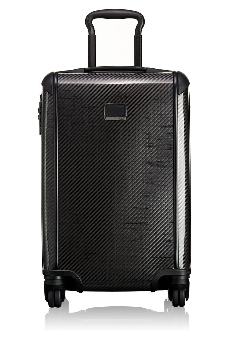 Tumi 'Tegra-Lite' International Carry-On (22 Inch)