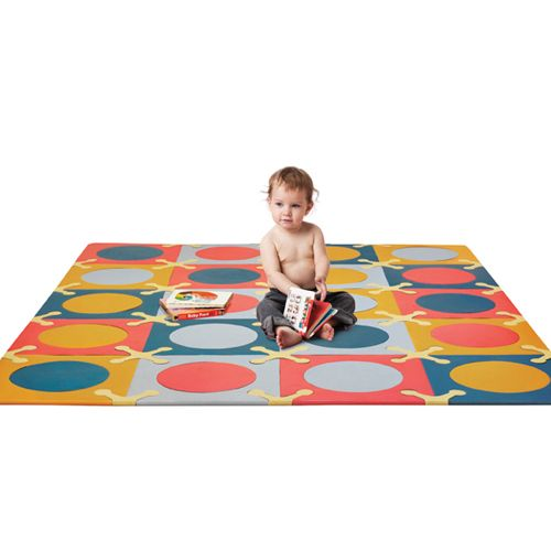 31 Best Foam Mats For Babies Images On Pinterest Play