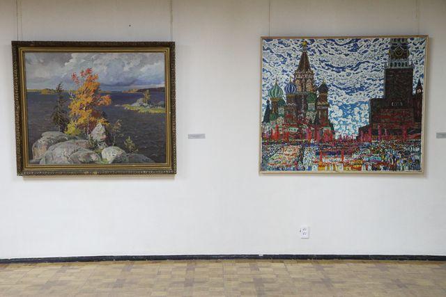 IMG_7700 | Вятский художественный музей В.М и А.М. Васнецовых
