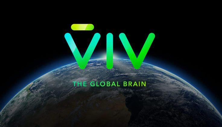 Samsung ha annunciato l'acquisizione di Viv, l'intelligenza artificiale sviluppata dai creatori di Siri, l'assistente virtuale di Apple.