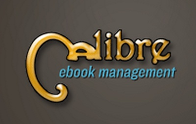 Calibre http://calibre-ebook.com/ the phenomenal open source  ereader management tool, has a well-developed  and diverse collection of open (contributed) works. http://drmfree.calibre-ebook.com/by/genre Not just another collection of out of print or old classics.