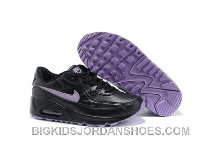 http://www.bigkidsjordanshoes.com/for-sale-kids-nike-air-max-90-k9003.html FOR SALE KIDS NIKE AIR MAX 90 K9003 Only $98.10 , Free Shipping!