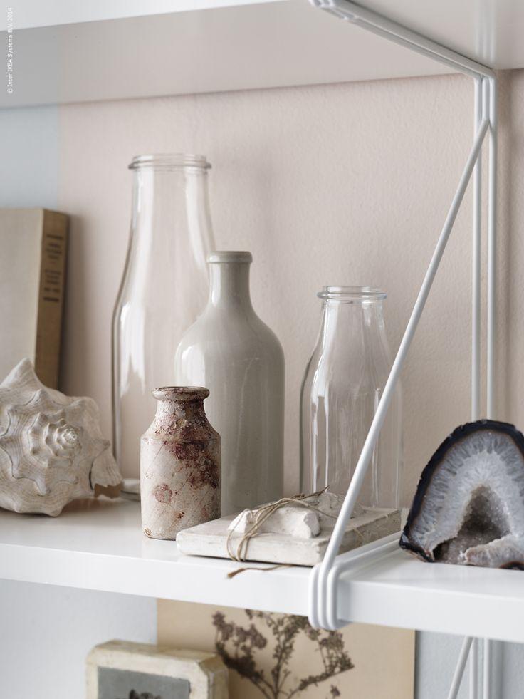 36 best Keukeninspiratie #2 | IKEA Haarlem images on Pinterest ...