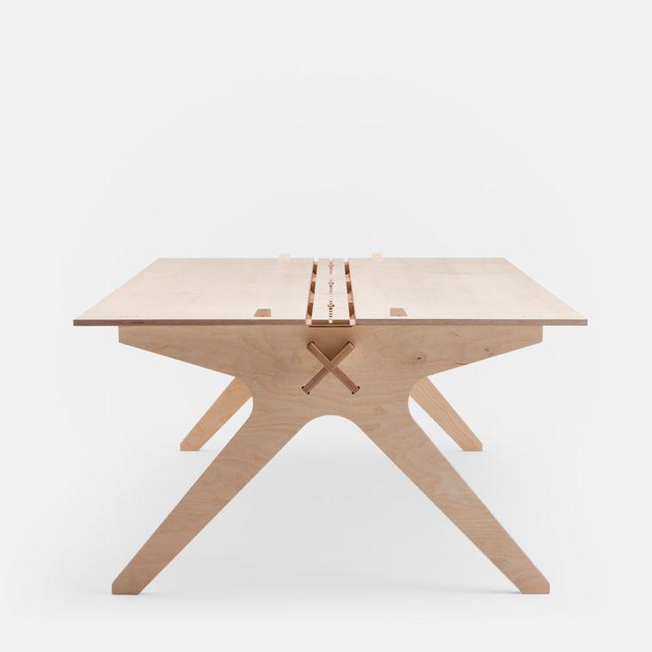 opendesk-express-launch-furniture-business-london_dezeen_936_11.jpg (936×936)