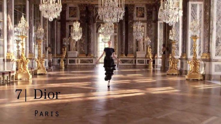 :: Fashion Ad Communications :: - #YOUTUBE playlist by L'Ozel. // http://www.youtube.com/watch?v=vNLGxW5tL_c&feature=share&list=PLtUEokUn8jzncsMpBK3rvvphbJHU6yaUl