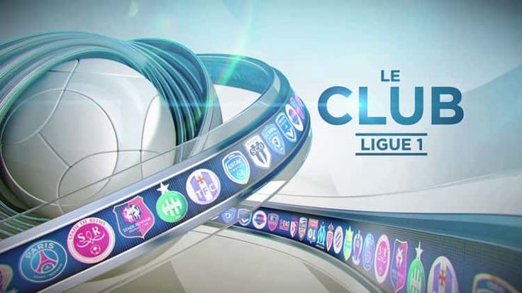 beIN Sports - Le Club Ligue 1 Opener