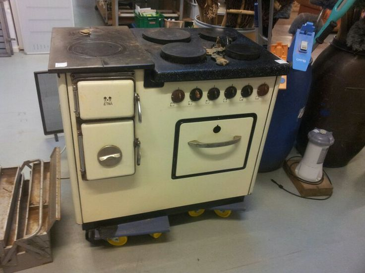 34 best images about piet zwart keuken on pinterest retro vintage old stove and gas cookers. Black Bedroom Furniture Sets. Home Design Ideas