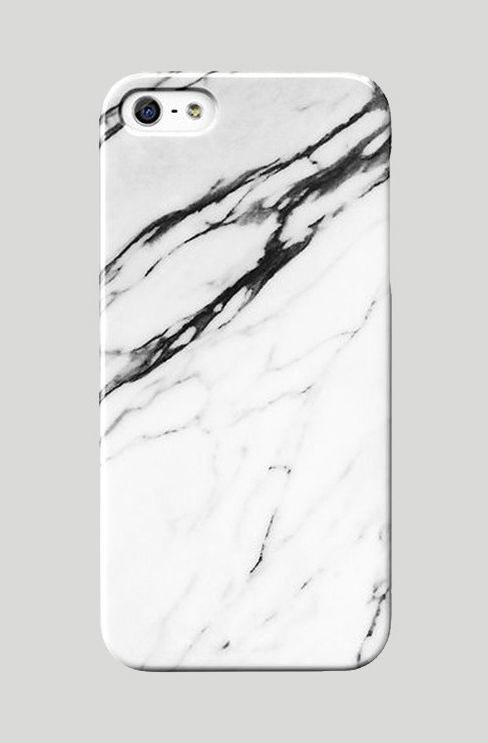 What's Trending: Marble