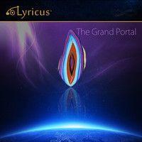 The Grand Portal: Solitonic Transformations 1