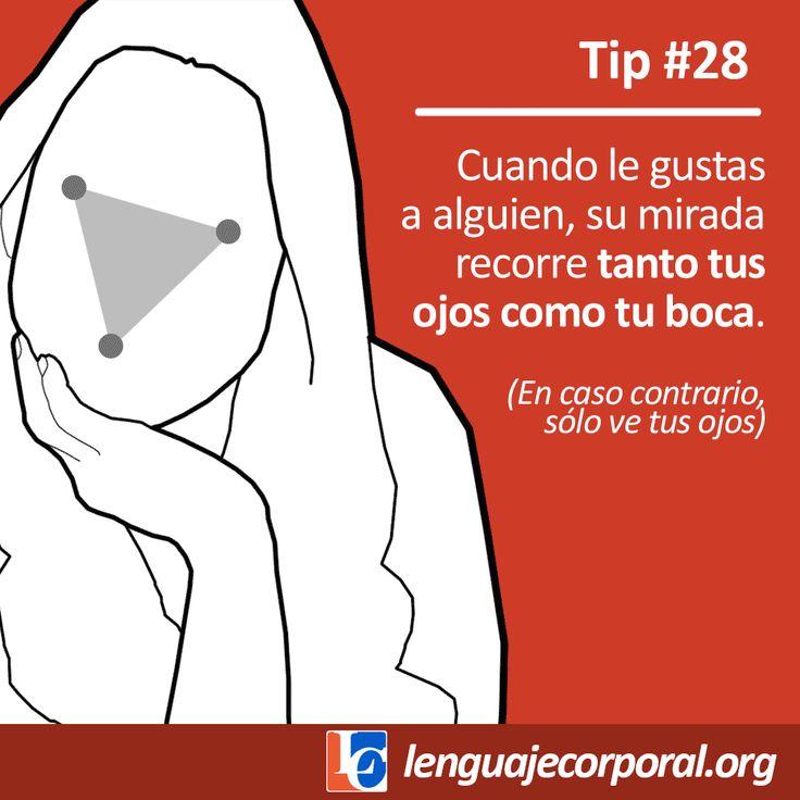 Tip 28