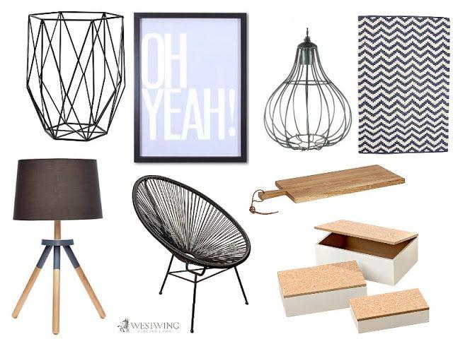 Mer enn 20 bra ideer om Wohnzimmer bunt på Pinterest - wohnzimmer deko online shop