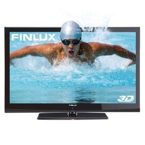 Finlux 42F7020-D 42 Inch Widescreen Full HD 1080p LED 3D TV with 8x 3D Glasses and Freeview  has been published on  http://flat-screen-television.co.uk/tvs-audio-video/televisions/finlux-42f7020d-42-inch-widescreen-full-hd-1080p-led-3d-tv-with-8x-3d-glasses-and-freeview-couk/