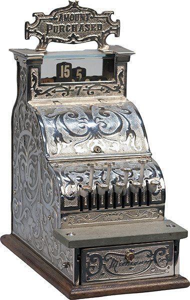 popcorn machine rental albany ny
