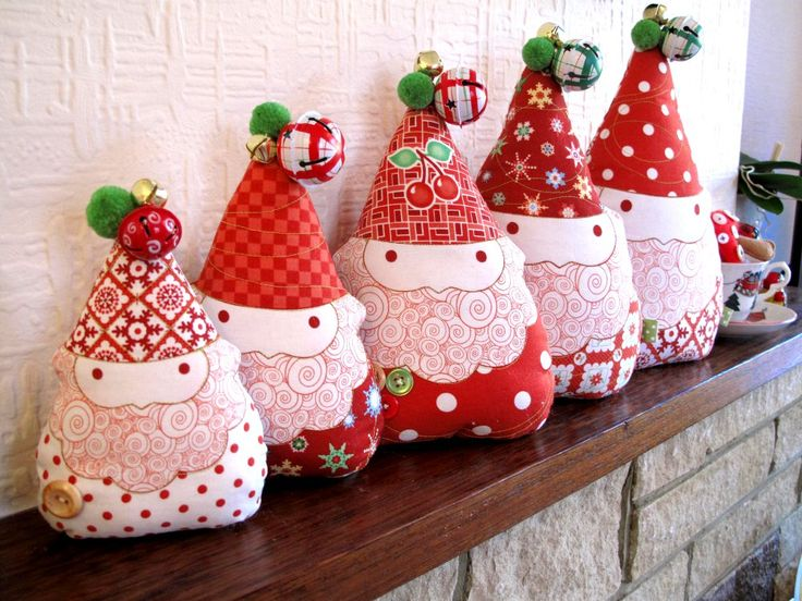 christmas crafts to make and sell my own handmade