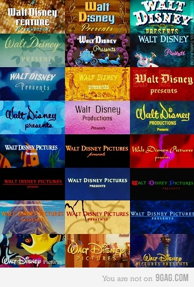 2767 Best Images About Disneyboard On Pinterest Disney
