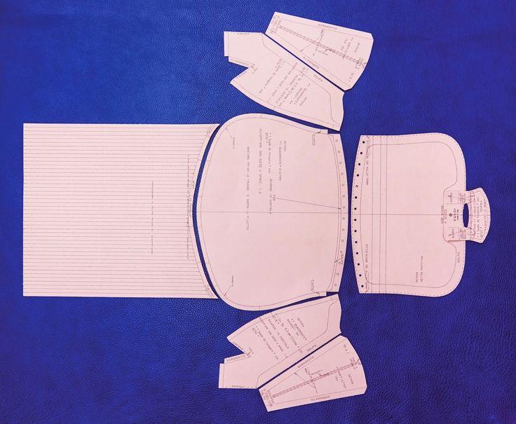 The Making of the Gucci Noveau Fringe Bag
