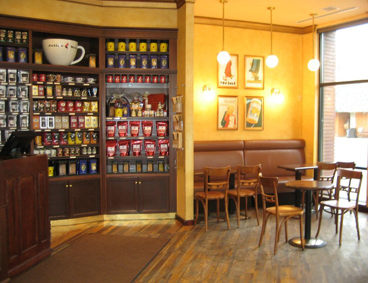 49 best images about coffee shop ideas on pinterest - Best coffee shop interior design ...